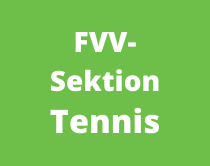 FVV-Sektion Tennis