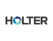 HOLTER – Fritz Holter GesmbH
