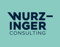 Wurzinger Consulting GmbH